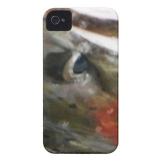 Steelie Gaze iPhone 4 Case-Mate Case