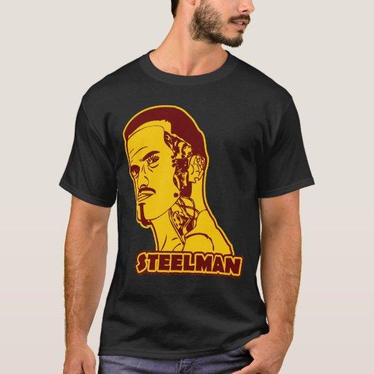 Steelman T-Shirt
