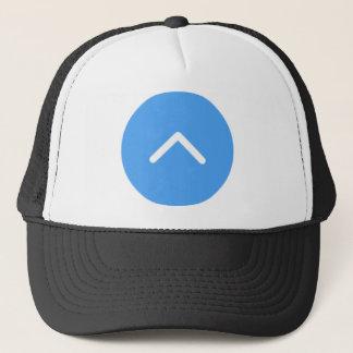 Steemit Upvote Merchandise Trucker Hat