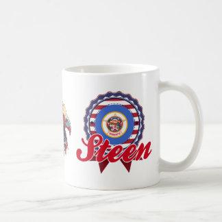 Steen, MN Mug
