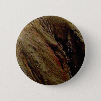 steep colored canyon pinback button