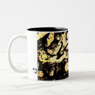 steeptakeoff rockpool mug