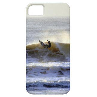 steeptakeoff surfer iPhone SE/5/5s case