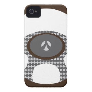 Steering Wheel Case-Mate iPhone 4 Case