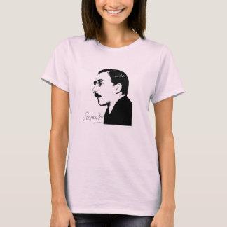 Stefan Zweig T-Shirt