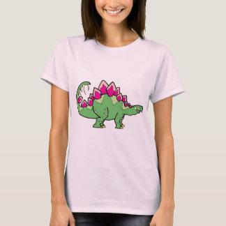 Stegasaurus T-Shirt