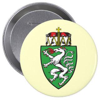 Steiermark, Austria Button