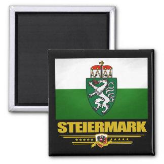 Steiermark (Estiria) Imanes