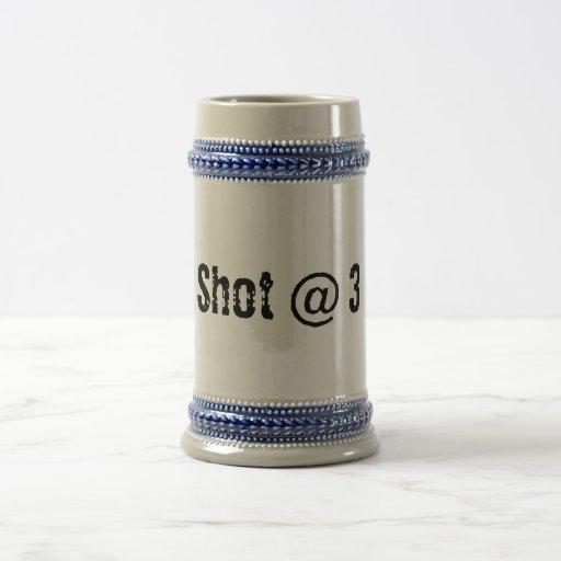 Stein 18 Oz Beer Stein
