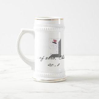 Stein Coffee Mugs