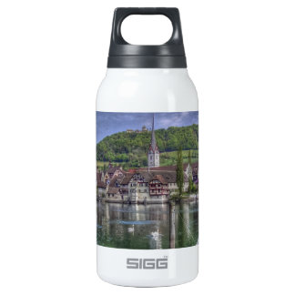 Stein on the River Rhine SIGG Thermo 0.3L Insulated Bottle