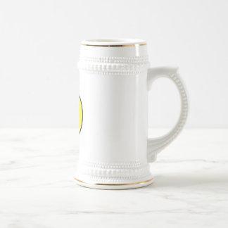 ¡Stein! Taza De Café