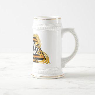 Stein Tazas De Café