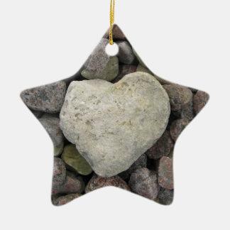 Steinberg Ceramic Ornament