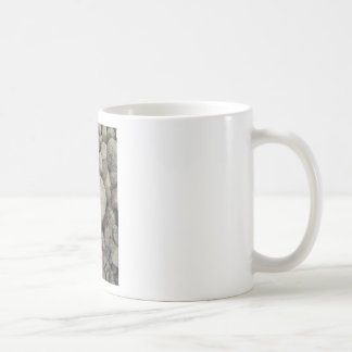 Steinberg Coffee Mug