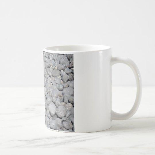 Steine Coffee Mug