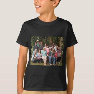 Steinmetz reunion 2009 T-Shirt