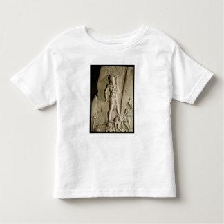 Stele de la victoria del Naram-Pecado T Shirts