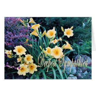 Stella De Ora blooming S 82-z Card