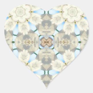 Stella  Design  by CGB Digital Art.png Heart Sticker