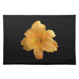 'Stella D'Oro' Cloth Placemat
