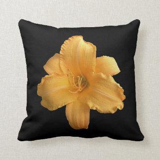 'Stella D'Oro' Pillow