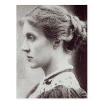 Stella Duckworth Postcards