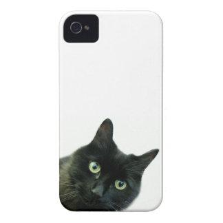 Stella Case-Mate iPhone 4 Coberturas