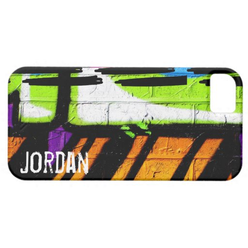 Stella graffiti personalize spray paint iphone se 5 5s for Spray paint iphone case
