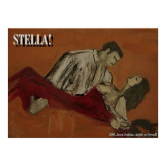 Stella Posters