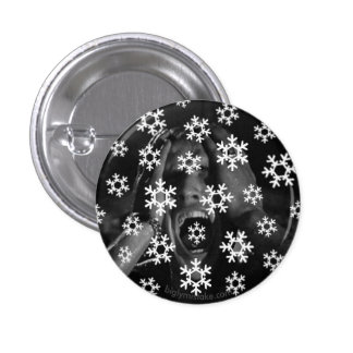 stella storm button