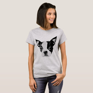 Stella-ttude T-Shirt