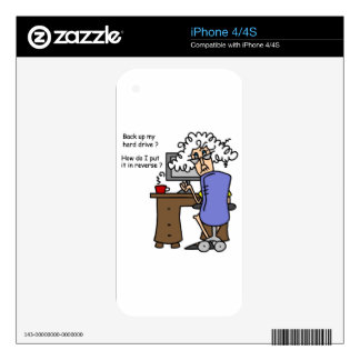 stellaharddrive.jpg iPhone 4 skins
