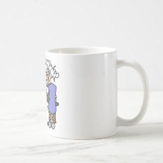 stellaharddrive.jpg coffee mug
