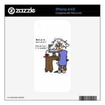 stellaharddrive.jpg skin for the iPhone 4S