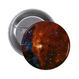Stellar Birth NASA Buttons