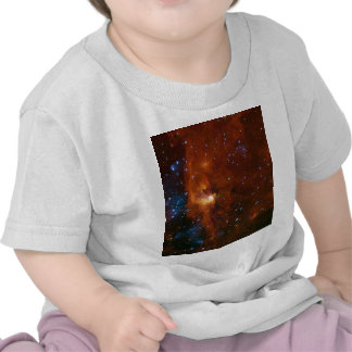 Stellar Birth Shirt