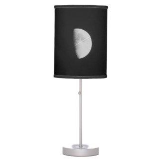 Stellar by Moonlight Lamp