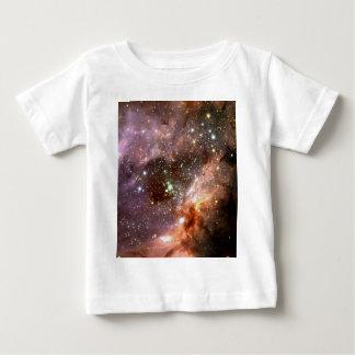 Stellar Cluster Baby T-Shirt