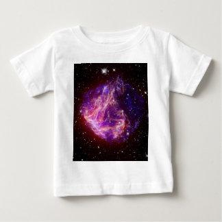 Stellar Debris in the Large Magellanic Cloud Baby T-Shirt