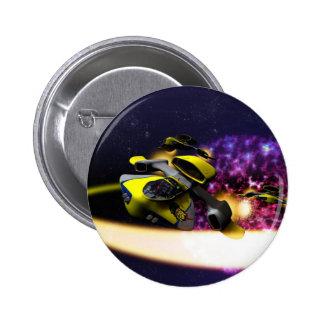 Stellar Drift Button