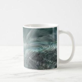 Stellar Lagoon Coffee Mug