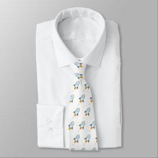 Stellar Lumens HODLer Tie