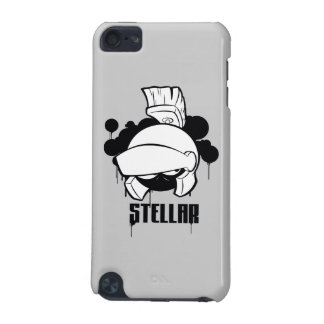 Stellar MARVIN THE MARTIAN™ iPod Touch 5G Cover