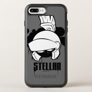 Stellar MARVIN THE MARTIAN™ OtterBox Symmetry iPhone 7 Plus Case