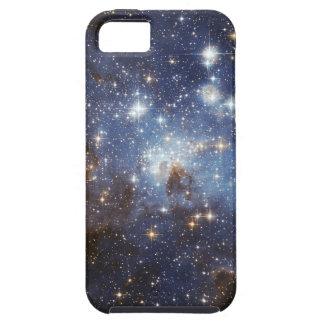 Stellar Nursery iPhone 5 Covers