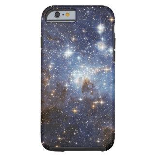 Stellar Nursery Tough iPhone 6 Case