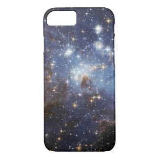 Stellar Nursery iPhone 7 Case