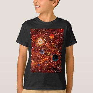 Stellar Nursery (outer space) ~ T-Shirt