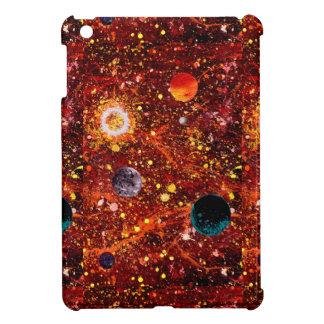 Stellar Nursery (outer space theme) ~ iPad Mini Case